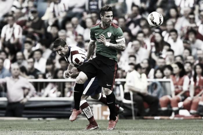Otra baja para el Camp Nou, Kike Sola cedido al Middlesbrough