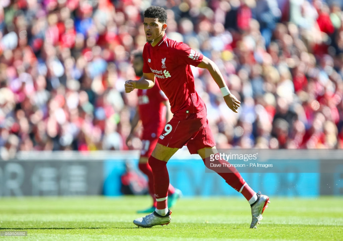 Liverpool's progress under Klopp clear in road from Basel to Kiev