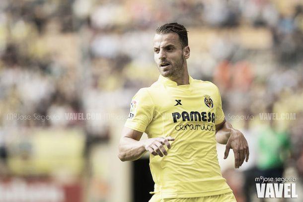 El informe: Roberto Soldado, un goleador en busca de su reencuentro