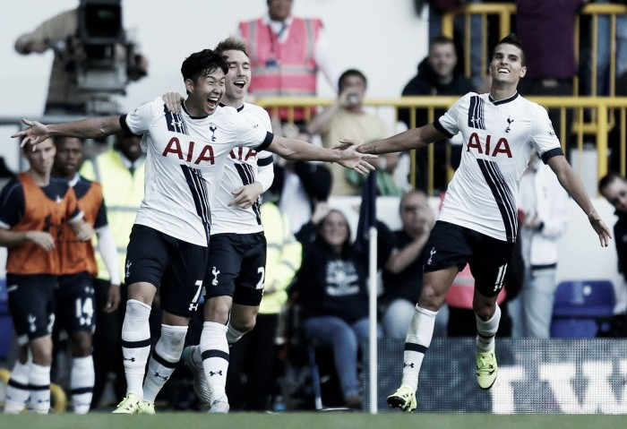 Opinion: As Tottenham continue to excel, have traditional wingers lost their place in modern football?