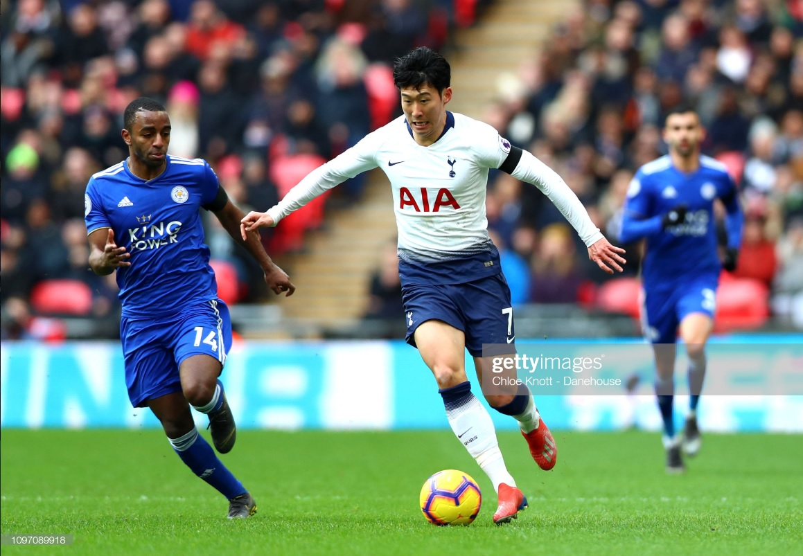 Leicester City vs Tottenham Hotspur preview: Spurs to put down marker against Europe-chasing Foxes?