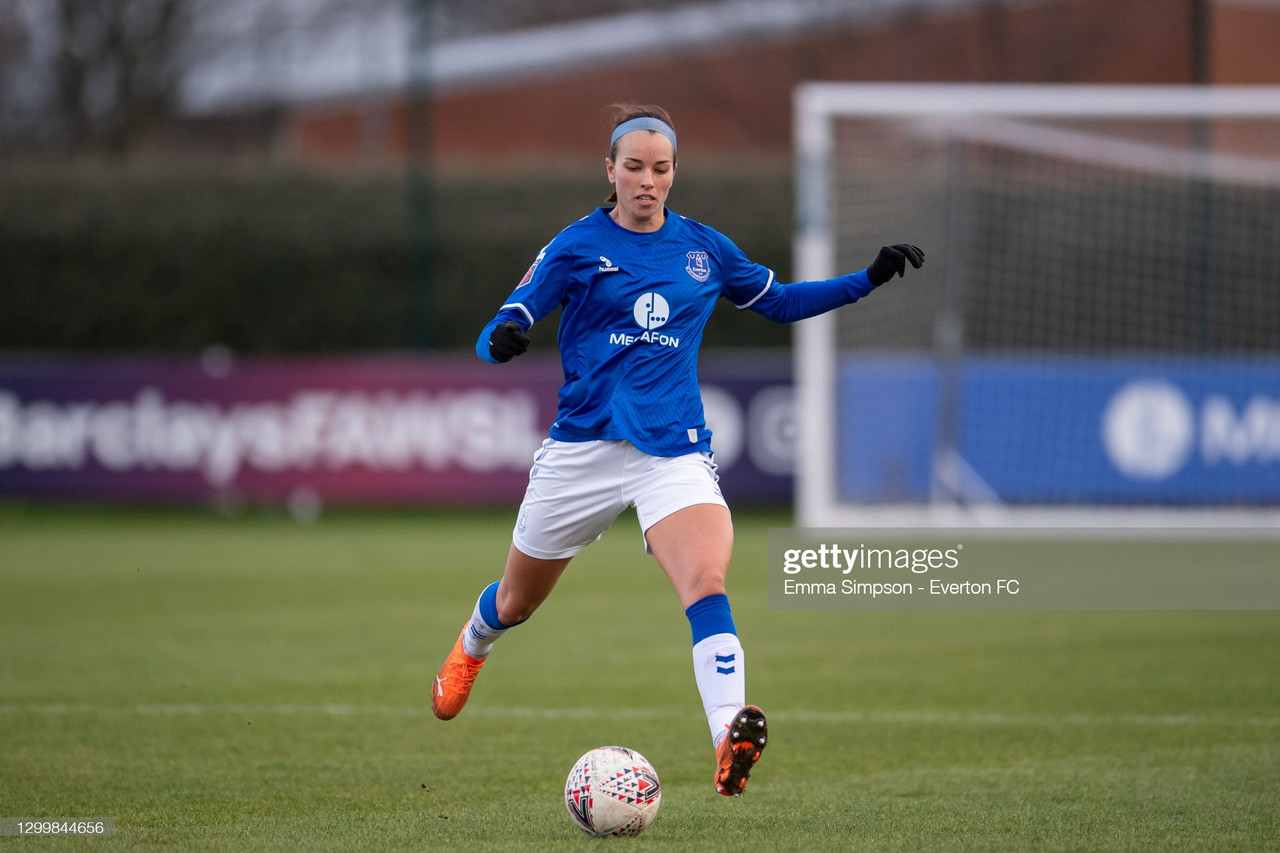Everton vs Birmingham City Women's Super League preview: team news, predicted line-ups, ones to watch and how to watch