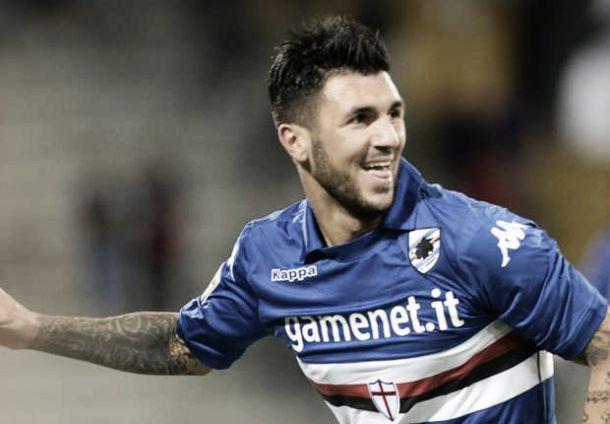 Soriano - Milan, è fatta! Nocerino va a Genova
