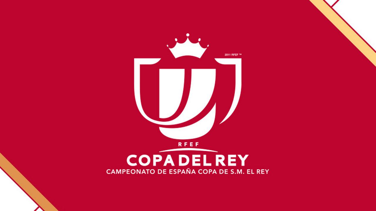 El Granada se enfrentará al Navalcarnero en Madrid.