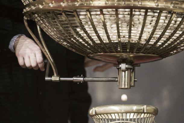 En vivo: Sorteo Lotería de Navidad 2014 en directo online hoy