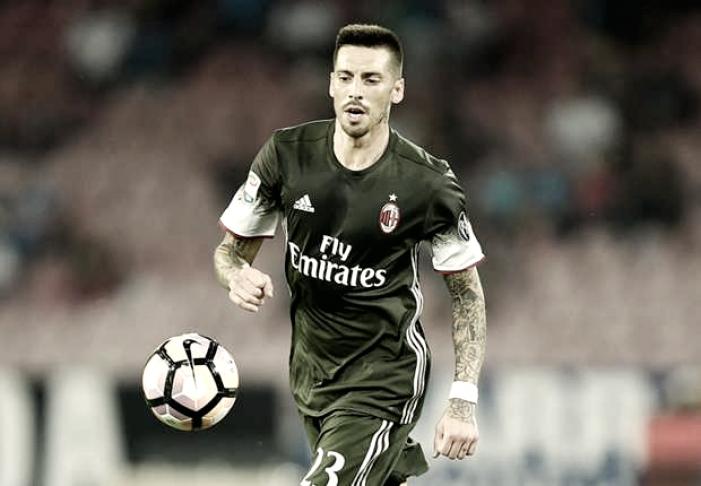 """Un """"Principito"""" in più per il Milan"""
