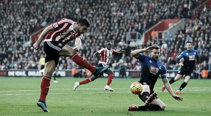 Bournemouth - Southampton preview: Saints looking to move past Chelsea defeat
