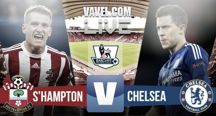 Ivanovic heads home late winner for resurgent Chelsea