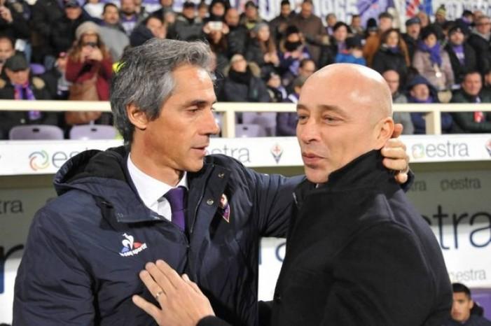 Serie A - Babacar in zona Cesarini, esulta la Fiorentina: il Palermo cade ancora, non basta Jajalo (2-1)