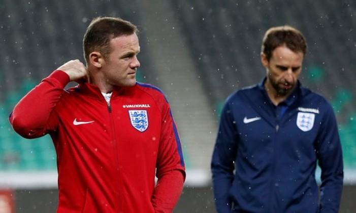 Inghilterra: non solo Allardyce, altri tecnici nella bufera?