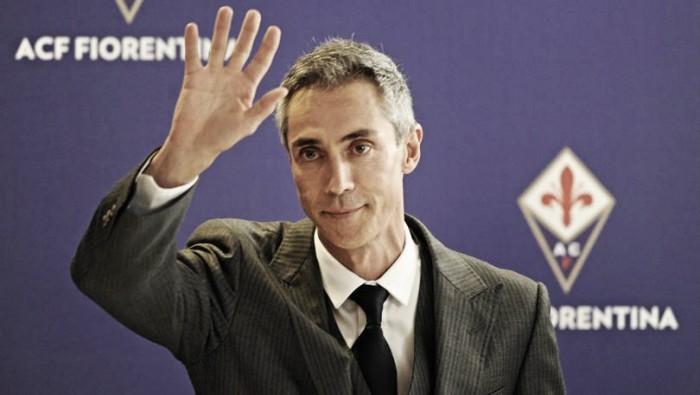 Fiorentina, contro il Pescara serata di addii