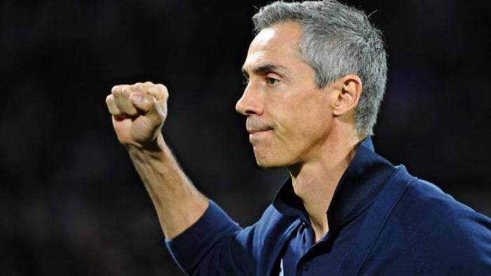"""Fiorentina, Sousa in conferenza: """"Non ci basta quanto già fatto. Badelj e Vecino ci saranno"""""""