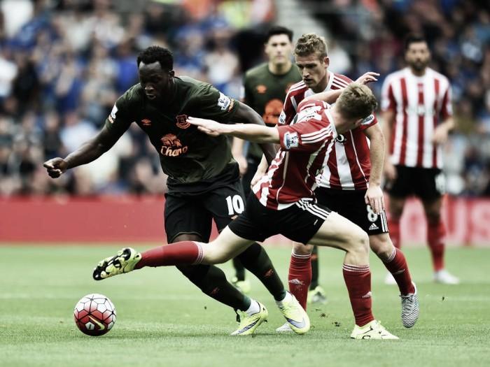 Previa Southampton - Everton: Koeman contra su ex equipo