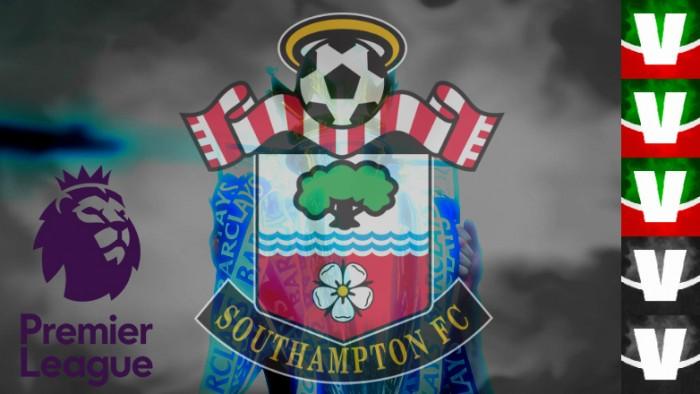 Premier League 2016/17, Southampton: il supermercato che continua a marciare