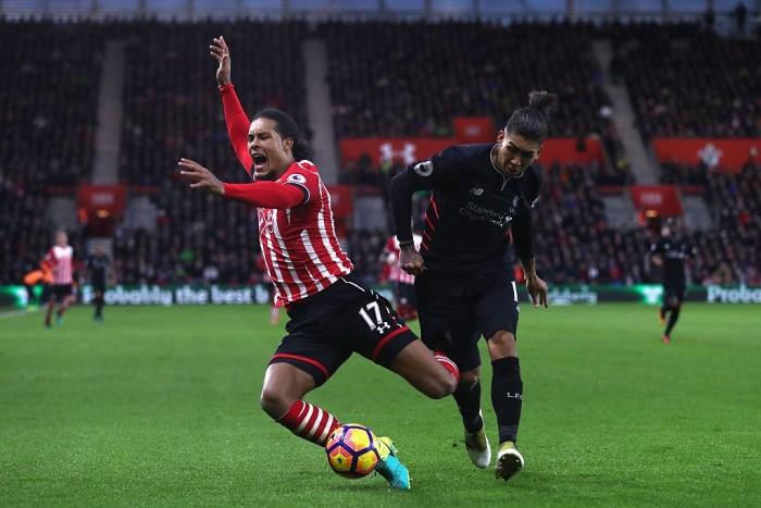 Premier League - Il Liverpool spreca troppo, a Southampton è solo 0-0