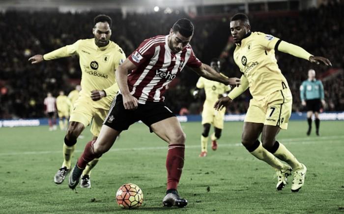 Aston Villa - Southampton: The pre-match low-down