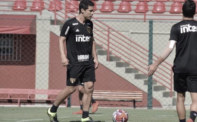 São Paulo busca recuperação no Campeonato Paulista contra o Guarani
