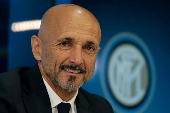 """Inter, Spalletti se la prende con Kondogbia: """"Non ci si comporta in questo modo"""""""