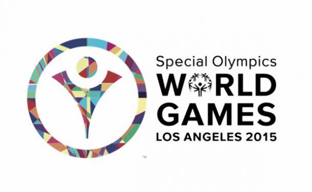 Deportistas ponen en alto el nombre de México en Olimpiadas Especiales
