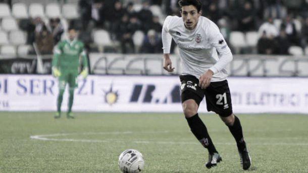 Serie B: termina 1-1 il posticipo allo stadio Picco