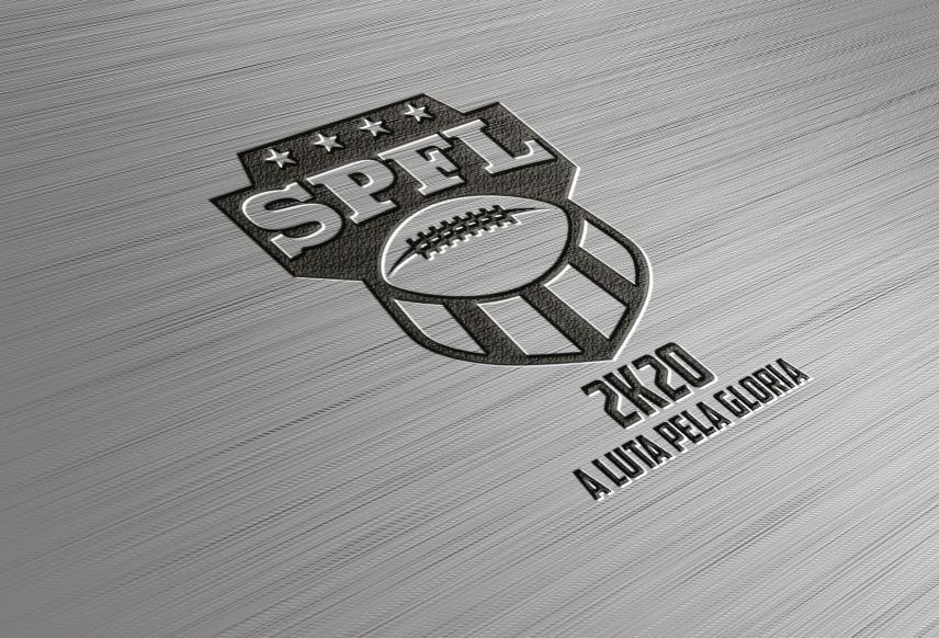 SPFL realizará evento de lançamento da temporada 2020