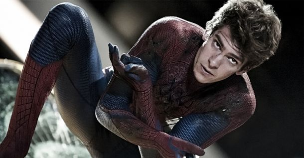 Un hackeo a Sony revela que Marvel podría recuperar a Spider-Man y unirlo a 'Los Vengadores'