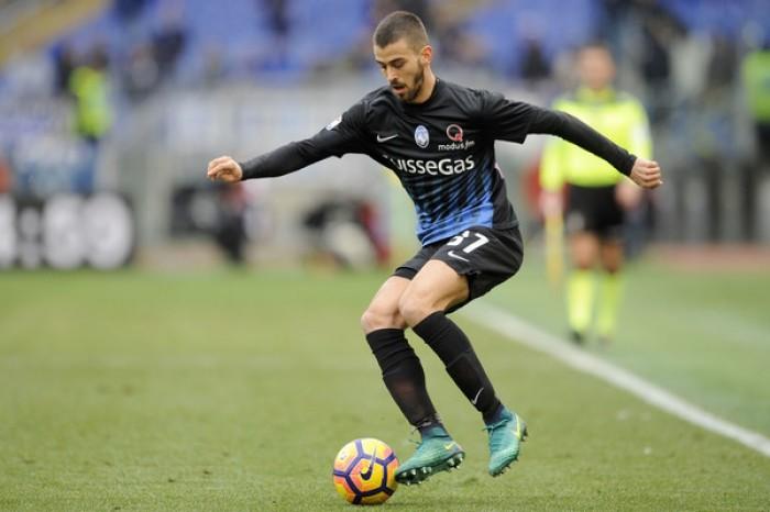 """Atalanta, parla Spinazzola: """"Grato a questa maglia, ma non voglio perdere il treno Juventus"""""""