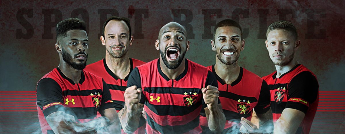 sport-club-do-recife