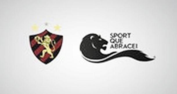 Sport apresenta mais um projeto social