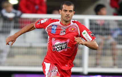 Ajaccio et Lorient toujours sous pression