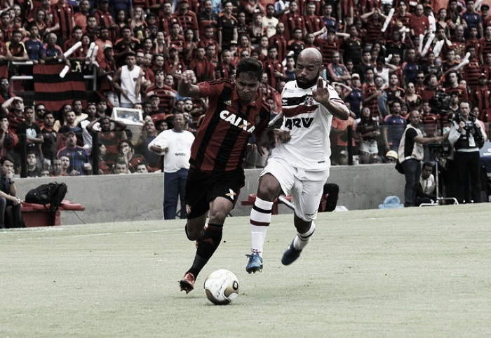 Santa Cruz empata sem gols contra Sport e conquista bicampeonato pernambucano