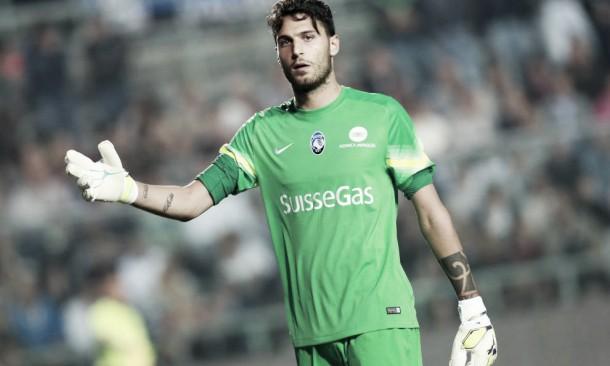 """Atalanta, la maturità di Sportiello: """"Alla mia età si è pronti, nella vita e in campo. Roma? Mi piacerebbe"""""""