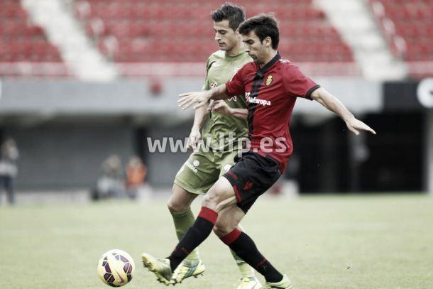 Sporting de Gijón - Mallorca: asaltar El Molinón