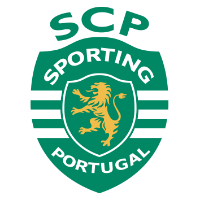sporting-clube-de-portugal