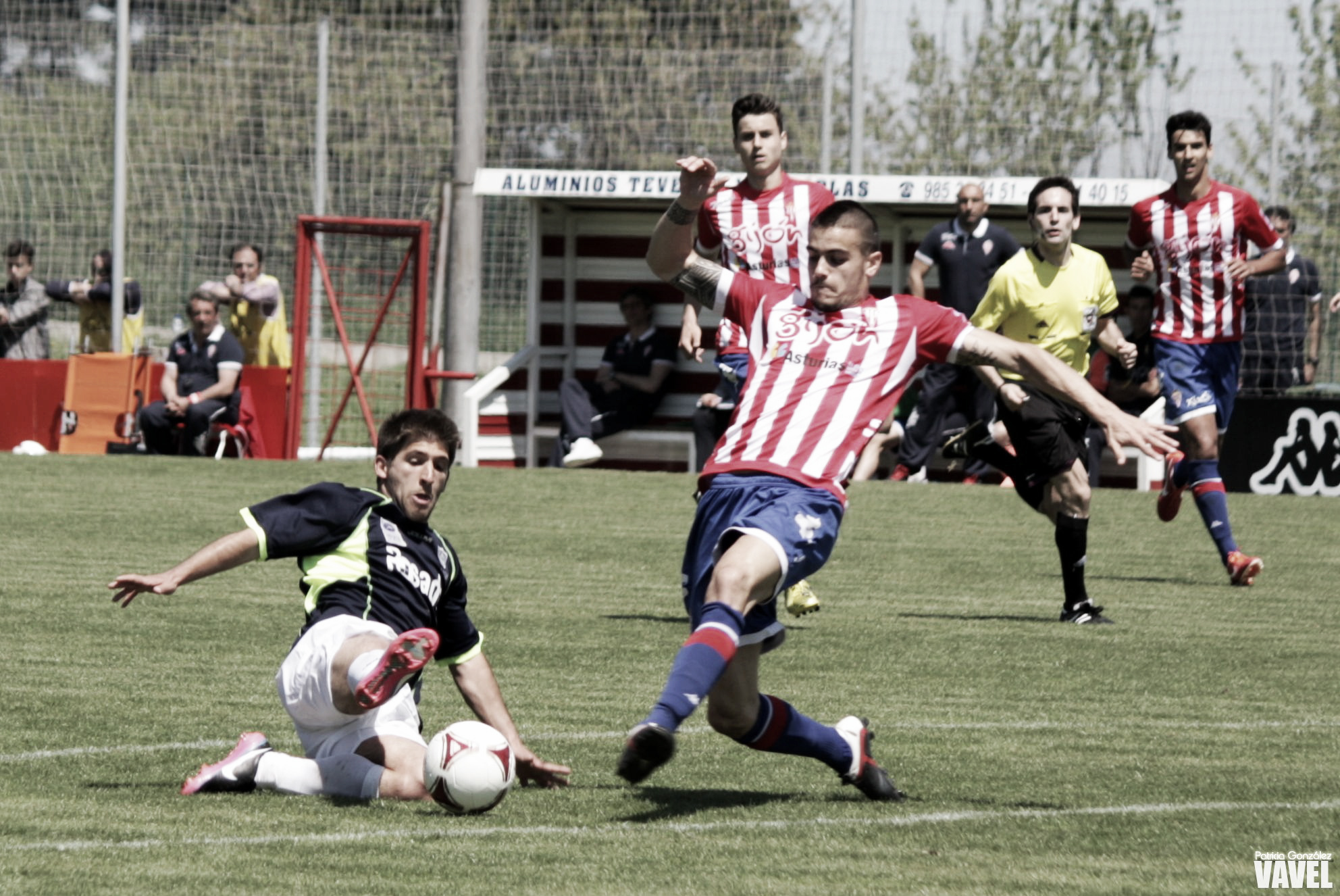 Sportingb