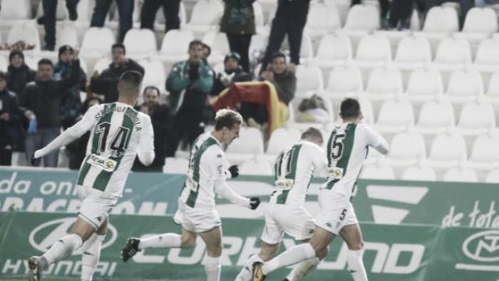 Previa Real Sporting - Córdoba CF: comienza la cuesta de enero