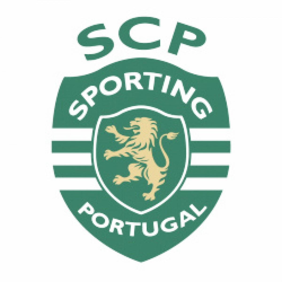 Sporting nas competições europeias