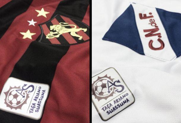 Nacional cae por primera vez en 2015