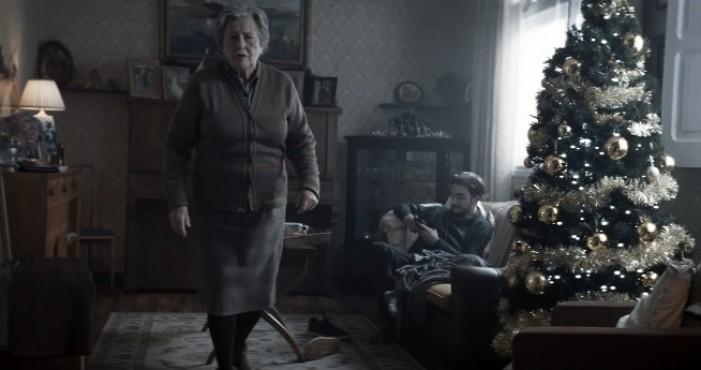 Cinco curiosidades del anuncio de la Lotería de Navidad