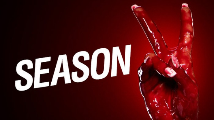 Scream Queens Renewed For Season Two