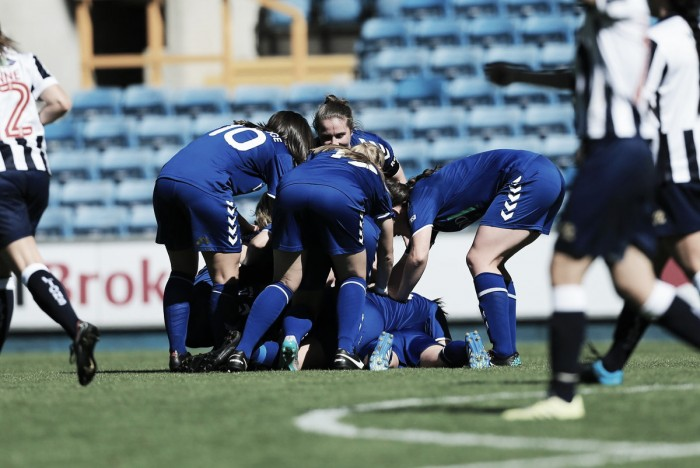 Millwall 0-1 Durham: Wildcats leave the Den purring