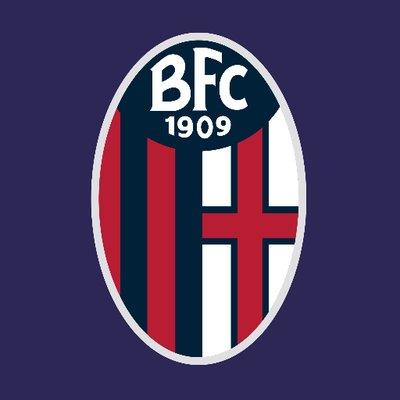 """Bologna, Inzaghi in conferenza: """"Per la prima volta in questa stagione ho tutti i giocatori a disposizione"""""""