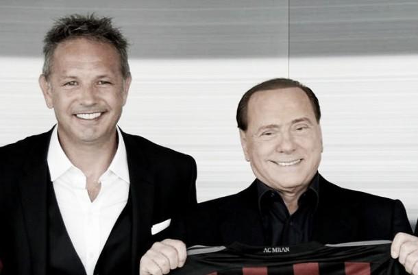 Milan, Berlusconi - Mihajlovic: siamo ai ferri corti
