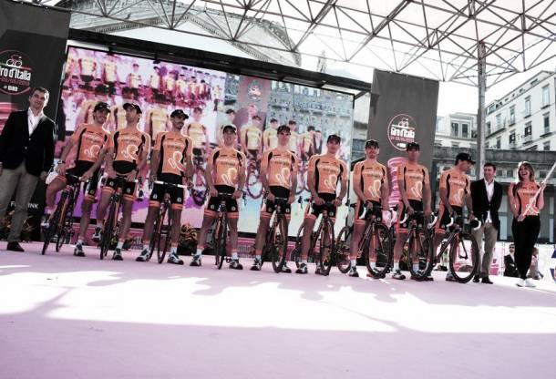 Ni un hilo de esperanza en Euskaltel