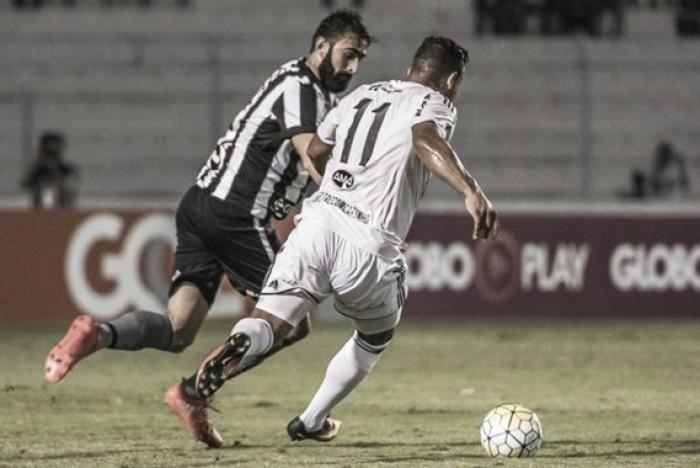 Em noite de despedida da Arena, Botafogo busca assegurar vaga na Libertadores diante da Ponte