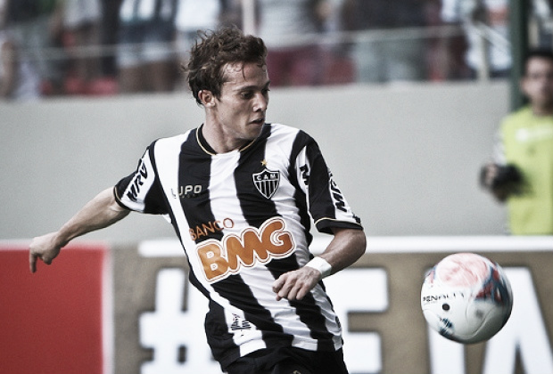 Porto é o destino mais provável de Bernard