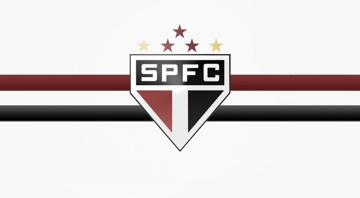 São Paulo divulga lista de inscritos para Copa Sul-Americana