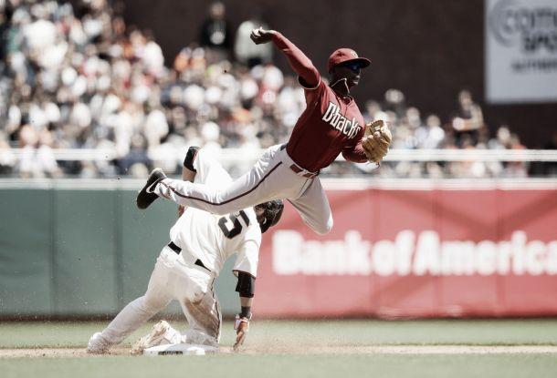 Yankees ya encontró el relevo de Jeter