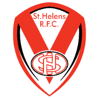 St Helens Rugby Football Club