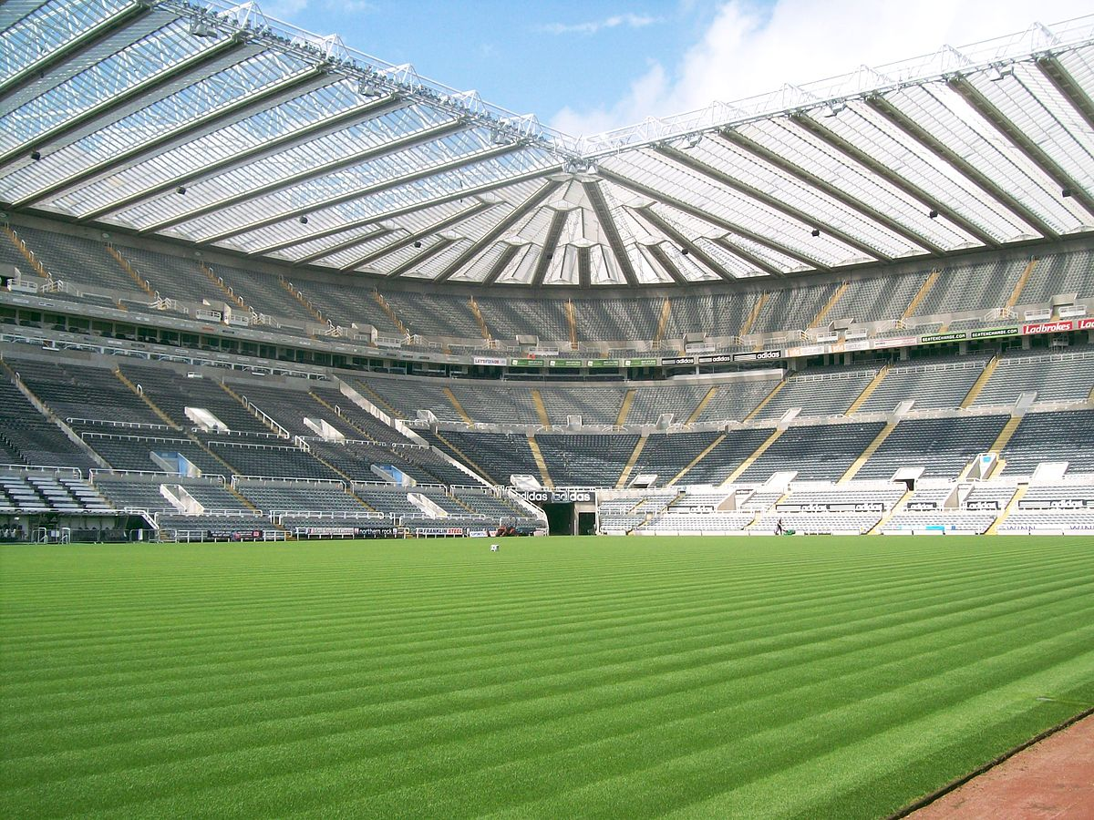 Newcastle vs Leicester Preview: Magpies eye first league win